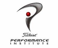 Titleist Performance Institute