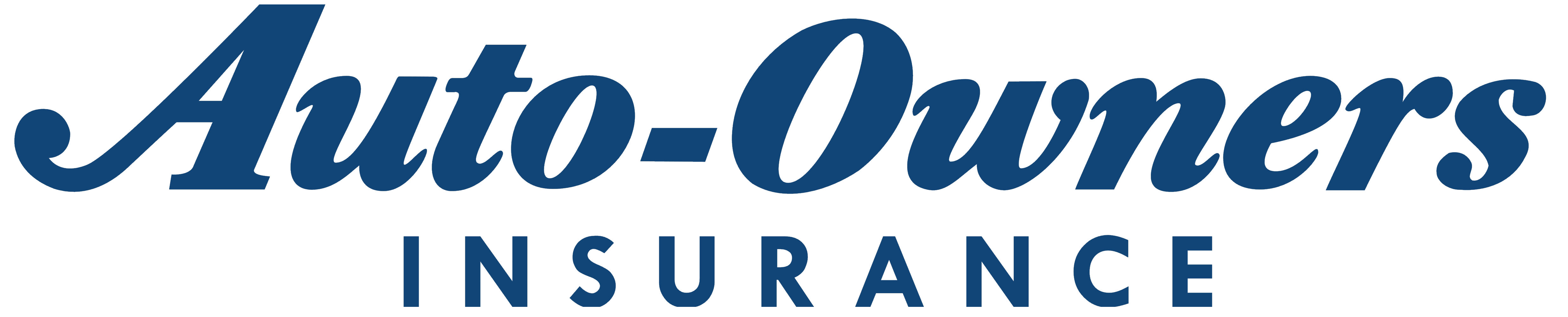 Auto-Owners_Insurance_logo elite pt
