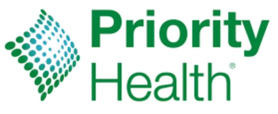 priority health insurance elite pt